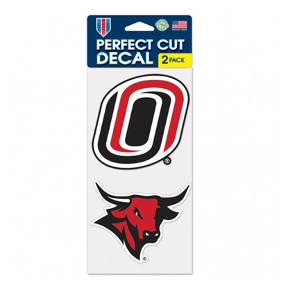 Picture of UNO 2 Pack Decals