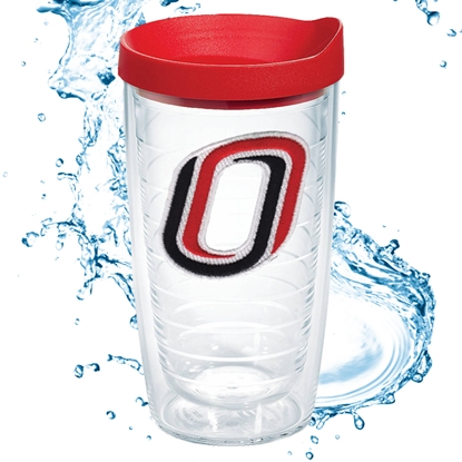 Picture of UNO 16oz Tumbler