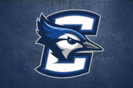 Picture for category Creighton Bluejays
