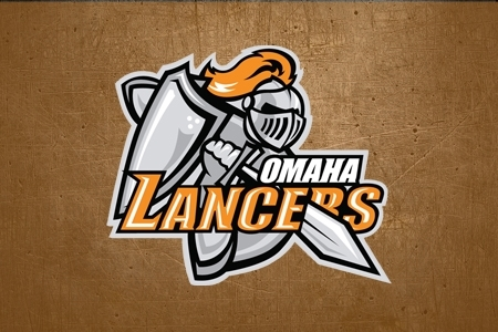 Picture for category Omaha Lancers Hockey