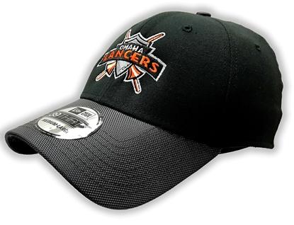 Picture of Lancers New Era® Ballistic Hat