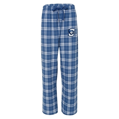 Picture of Creighton Flannel Pants