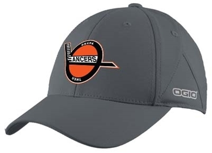 Picture of Retro Lancers Endurance Apex Hat