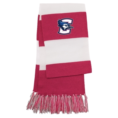 Picture of Creighton Spectator Scarf