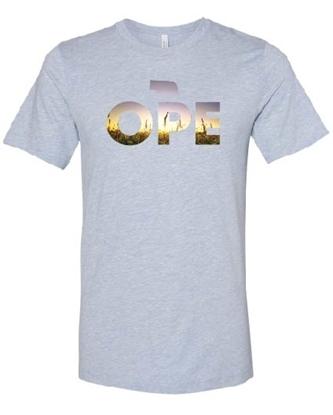 Picture of Nebraska OPE T-shirt