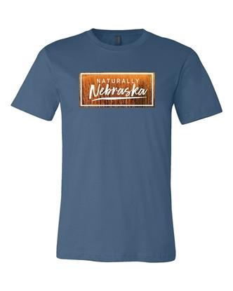 Picture of Naturally Nebraska Golden Grain