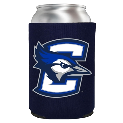 Picture of Creighton 12oz Foam Can Koozie