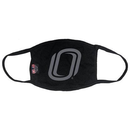 Picture of UNO Cotton 2-Ply Face Mask (UNO-032)