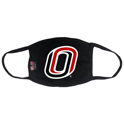 Picture of UNO FULL COLOR Cotton 2-Ply Face Mask (UNO-032)