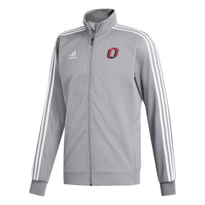 Picture of UNO Adidas® Tiro19 Training Full Zip Jacket
