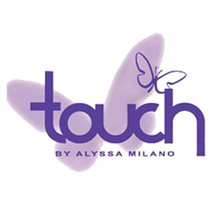 Picture for manufacturer Touch