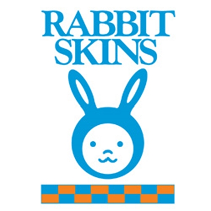 Picture for manufacturer Rabbit Skins