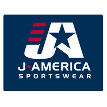 Picture for manufacturer J. America