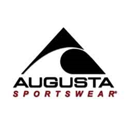Picture for manufacturer Augusta
