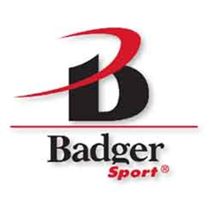 Picture for manufacturer Badger Sport