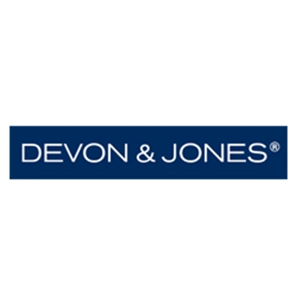 Picture for manufacturer Devon & Jones