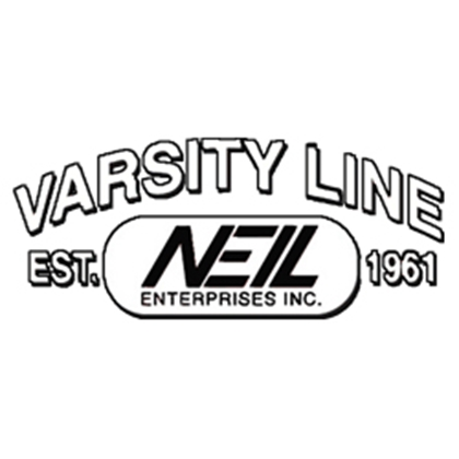 Picture for manufacturer Varsity Line