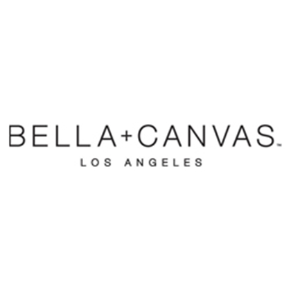 Picture for manufacturer Bella + Canvas