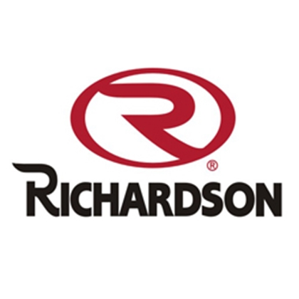 Picture for manufacturer Richardson