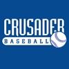 Picture of Crusader Baseball