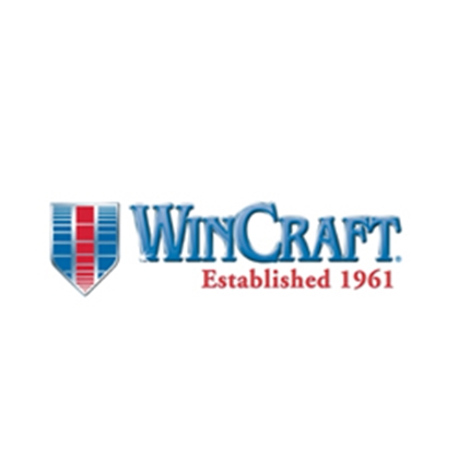 Picture for manufacturer WinCraft