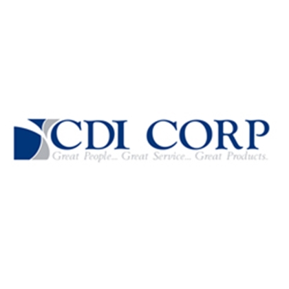 Picture for manufacturer CDI Corporation