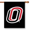 Picture of UNO Double Sided Banner Flag