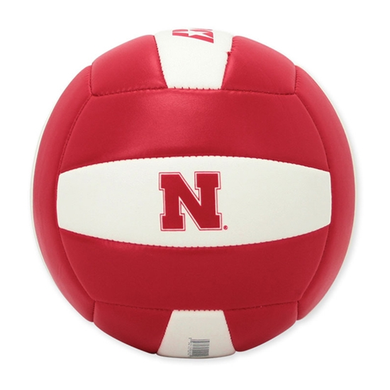 Picture of NU Full Size Volleyball
