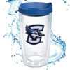 Picture of Creighton Tervis® 16oz Tumbler