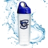 Picture of Creighton Tervis® 24oz Water Bottle