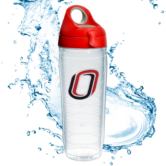 Picture of UNO 24oz Water Bottle