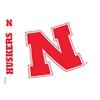 Picture of Nebraska 24oz Colossal Wrap Tumbler