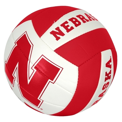 Picture of NU Mini Volleyball