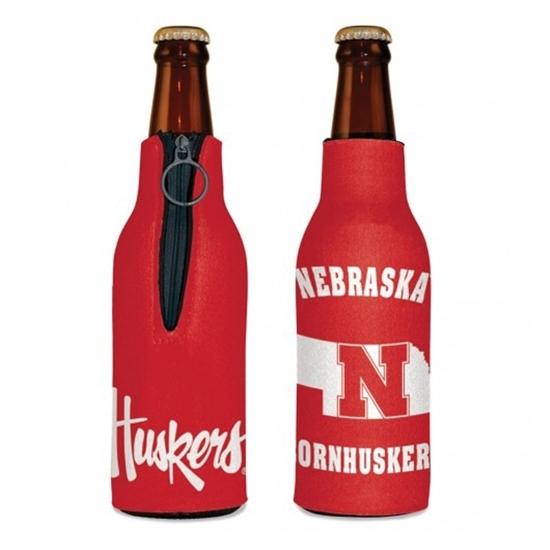 Picture of NU 12oz Bottle Hugger