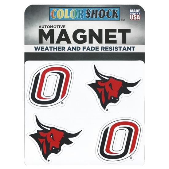 Picture of UNO Mini Magnets