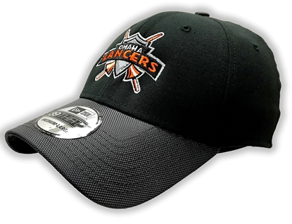 Picture of Lancers New Era® Ballistic Hat