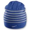Picture of Creighton Nike® Swoosh Multi Stripe Beanie
