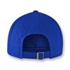 Picture of Creighton Nike® H86 Authentic Cap