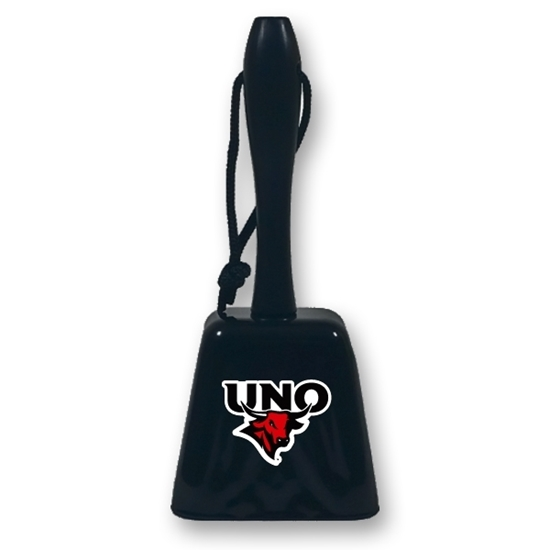 Picture of UNO Cowbell w/ Handle