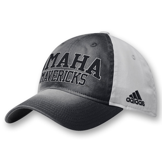 Picture of UNO Adidas® Sandblasted Slouch Hat
