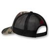 Picture of UNO Adidas® Camo Trucker Hat