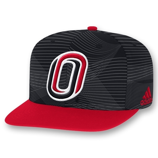 Picture of UNO Adidas® Sublimated Hat