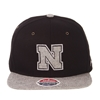 Picture of Nebraska Z Boss Hat | Snapback