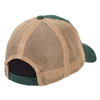 Picture of Nebraska Z Cloverfield Hat | Adjustable