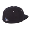 Picture of Creighton Z Classic C  Hat | Fitted