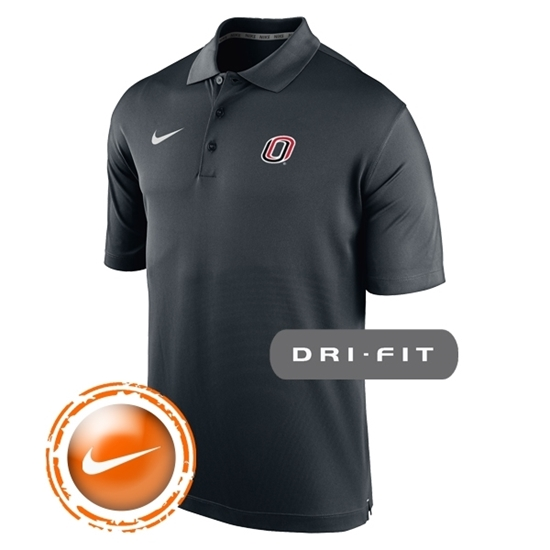 Picture of UNO Nike® Varsity Polo