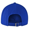 Picture of Creighton Nike® Basketball Campus Adjustable Hat