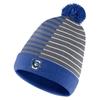 Picture of Creighton Nike® Reversible Stripe Beanie