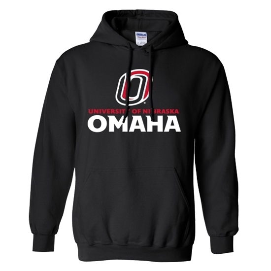 Picture of UNO Hooded Sweatshirt (UNO-006)