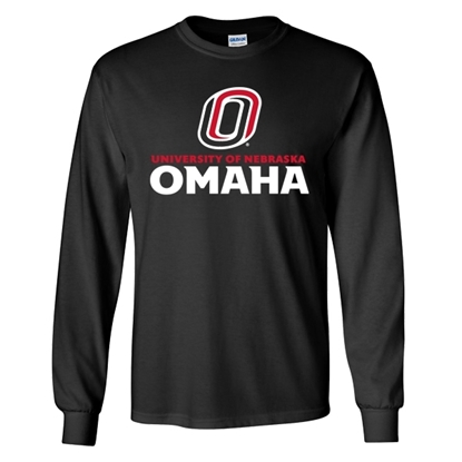 Picture of UNO Long Sleeve Shirt (UNO-006)